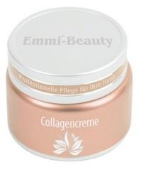 Emmi Skin C - Collagencreme